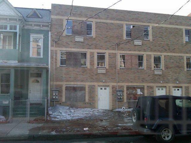 2755 Kingsbridge Ter Bronx Ny 10463