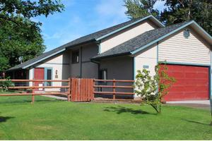 233 Red Fox Rd, Lolo, MT 59847