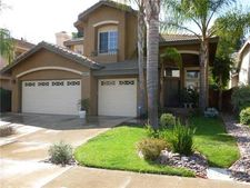 12224 Mulholland Ct, San Diego, CA 92128