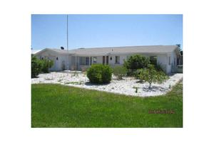 141 Rotonda Cir, Rotonda West, FL 33947