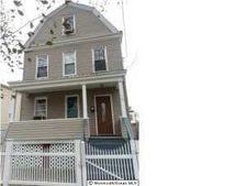 51 Saint James Pl, Newark, NJ 07112