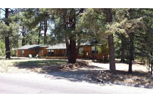 621 Highland Ave, Prescott, AZ 86303