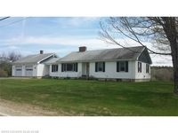 566 Birch Point Rd, Wiscasset, ME 04578