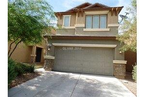 10102 Glen Aire Ave, Las Vegas, NV 89148