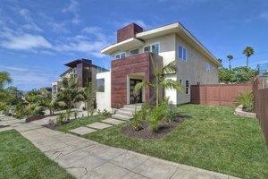 4450 Tivoli St, San Diego, CA 92107