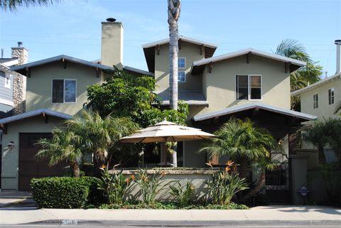 326 N Sierra Ave, Solana Beach, CA 92075