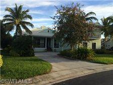 5440 Harborage Dr, Fort Myers, FL 33908