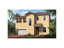 449 Francesca Ridge Rd, Boynton Beach, FL 33435