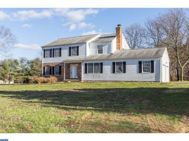 106 skyview ln avondale pa 19311 home for sale and real estate listing