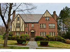 76 Westerly Ter, Hartford, CT 06105