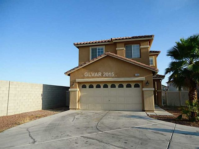 4195 pistachio nut ave las vegas nv 89115 home for sale and real estate listing