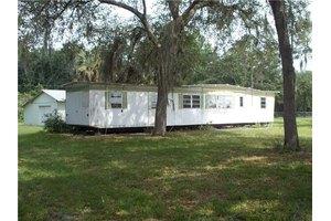 38224 County Road 439, Eustis, FL 32736