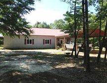 1249 Stonecypher Rd, Lucedale, MS 39452