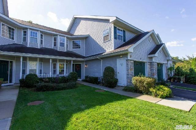 East Setauket Suffolk County Homes For Sale