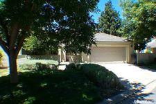 4021 Copper Penny Ct, Modesto, CA 95355
