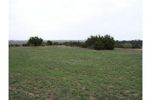 000tbd County Road 1224 Rd, Cleburne, TX 76033