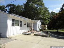 218 Nautilus Blvd, Forked River, NJ 08731