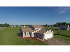 121 140th Ave, Foreston, MN 56330