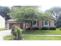 913 Waring Dr, Indianapolis, IN 46229