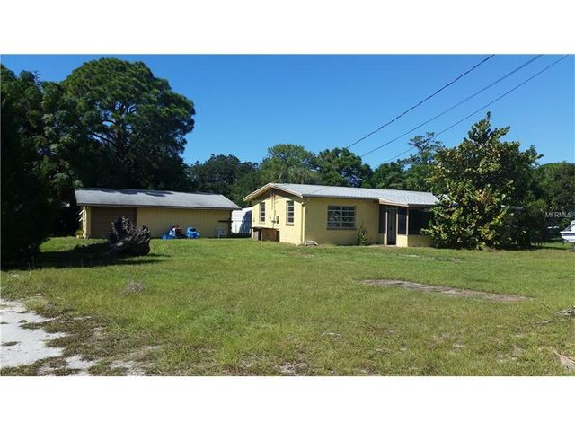 720 S Broadway Englewood Fl 34223 Home For Sale And