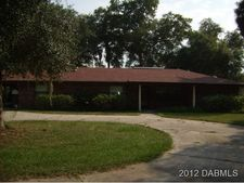 1705 Camp South Moon Rd, Astor, FL 32102