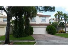 2032 Sw 157th Ave, Miramar, FL 33027