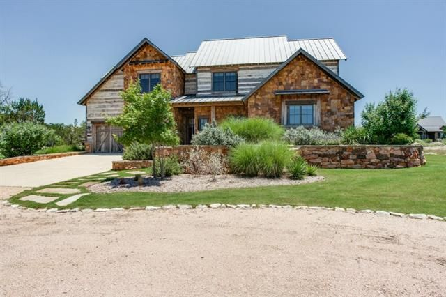 Possum Creek Property For Sale
