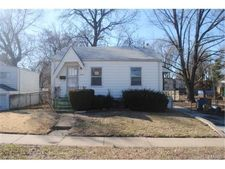 3437 Airway Ave, St Louis, MO 63114