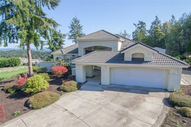 223 Mats View Ter Port Ludlow Wa 98365 Home For Sale
