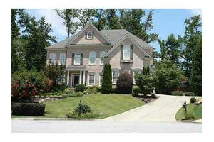 Photo of 4181 Neely Meadows Court,Norcross, GA 30092
