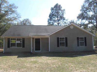233 mossy oaks 2nd st quincy fl 32351 home for sale