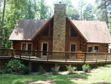 20061 Woodland Fox Ln, Rockville, VA 23146