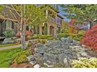 Photo of 2141 279Th Dr SE, Sammamish, WA 98075