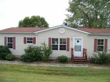 447 County Road 750, Athens, TN 37303