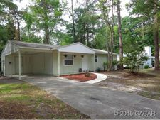 2631 Nw 48th Pl, Gainesville, FL 32605