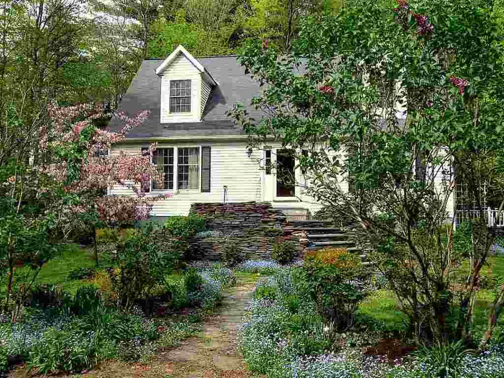 cottekill singles Mariaville lake bed & breakfast: such a wonderful get away - see 66 traveler reviews, 54 candid photos, and great deals for mariaville lake bed & breakfast at tripadvisor.