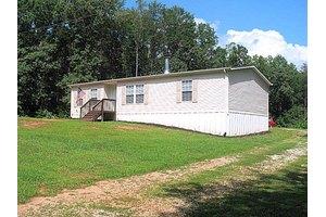 730 White Oak Cir, Dry Fork, VA 24549