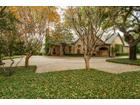 5054 Lakehill Ct, Dallas, TX 75220