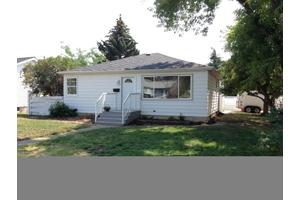 2600 5th Ave S, Great Falls, MT 59405