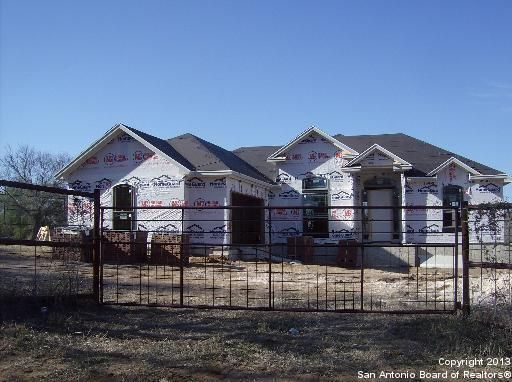 Lytle Tx  Property Tax