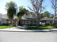 1645 Waverly Rd, San Marino, CA 91108
