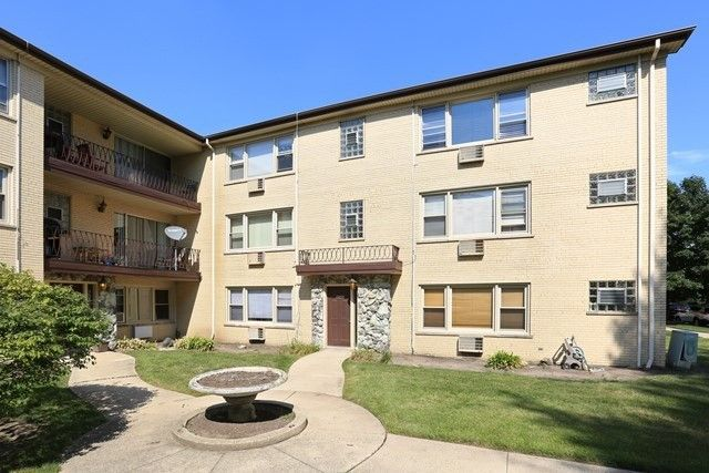 8540 W Rascher Ave Unit 1 N Chicago Il 60656 Recently Sold Home
