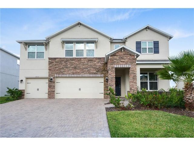 2717 monticello way kissimmee fl 34741 home for sale