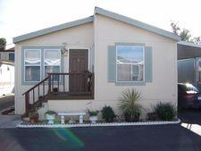 20 Russell Rd Spc 139, Salinas, CA 93906