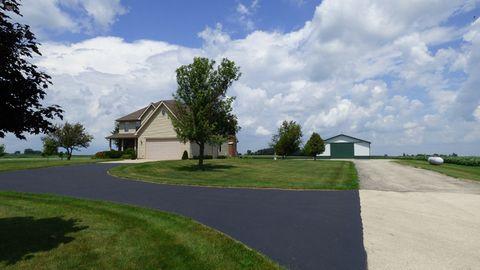 50 W254 Keslinger Rd, Maple Park, IL 60151