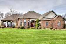 217 N Eagle Dr, Montgomery, IN 47558