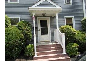 297 Hubbard Ave # 1, Stamford, CT 06905
