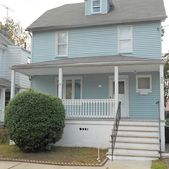 32 Walnut St, Bloomfield Twp., NJ 07003