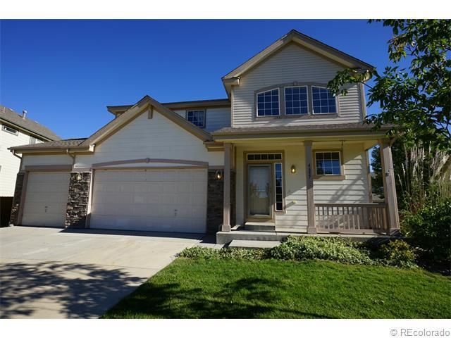 4857 mt belford dr brighton co 80601 home for sale and