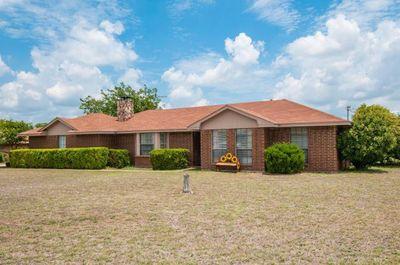 222 Prairie Creek Rd, Red Oak, TX